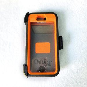 OtterBox Case for iPhone 5 or 5s